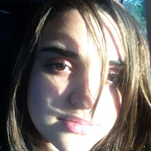 Epicrockerchick's avatar