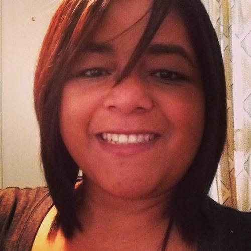 Francheska Acosta's avatar