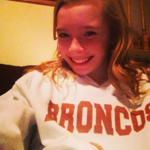 Rachel_Hohensee's avatar