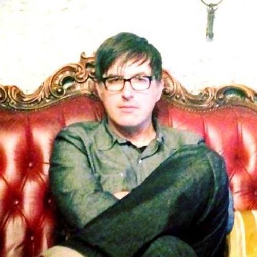 Jeff Cross's avatar