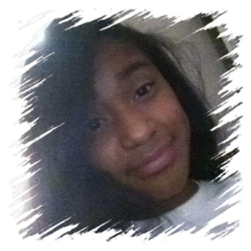 Samara D'Haiti's avatar