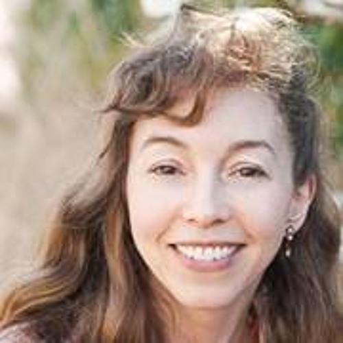 Emma Miller 22's avatar