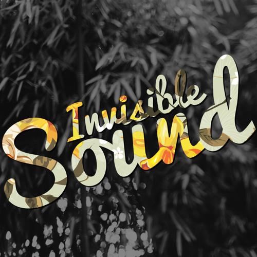 Invisible Sound's avatar