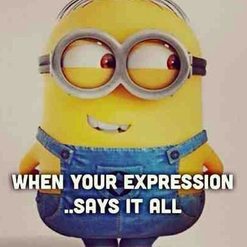 express-your-minion's avatar