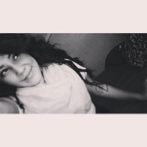 Jailene Vega 1's avatar