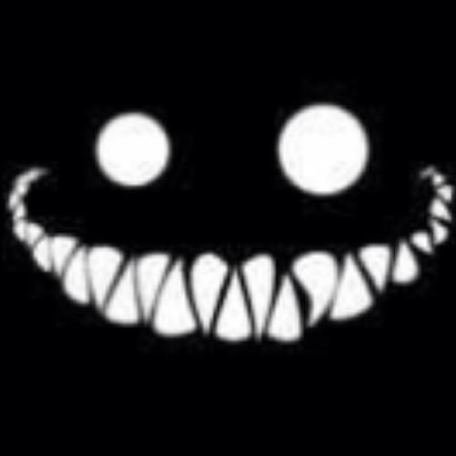 nicolai90's avatar