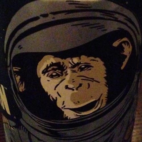 osbourne's avatar