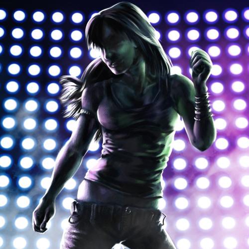 Rayza Inna's avatar