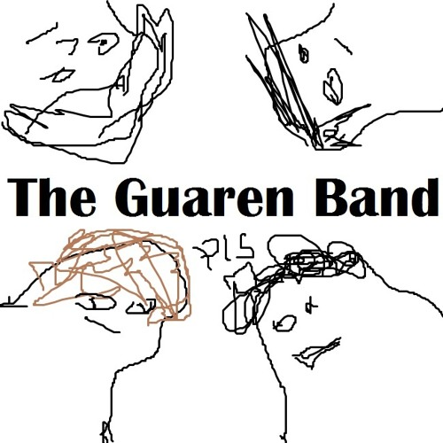 The Guaren Band's avatar