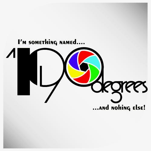 190.Degrees's avatar