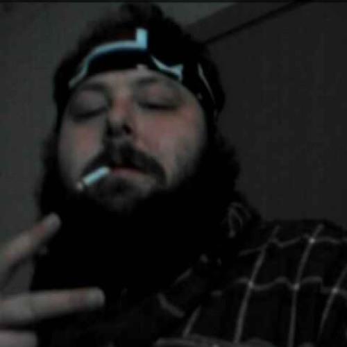kylegoss's avatar