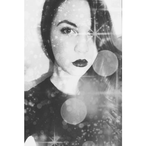 CallieWackey's avatar