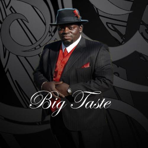 BIGTASTE's avatar