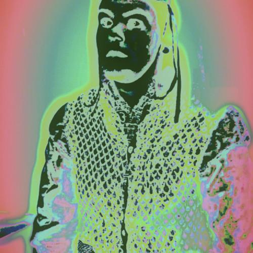 Bee Sleeve's avatar