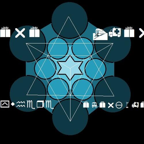 Ineffable Bloom's avatar
