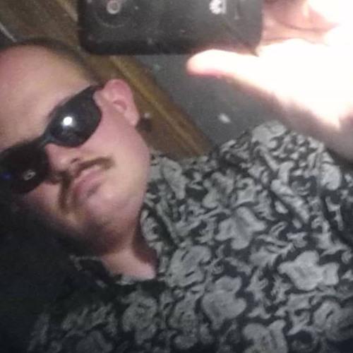 Michael Johnson 321's avatar