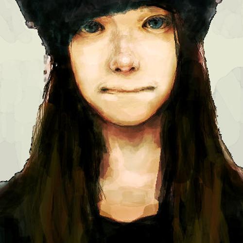 nyurla's avatar