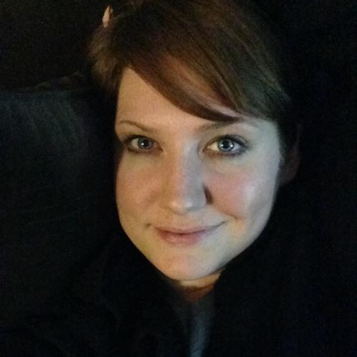 Mandi Stewart's avatar
