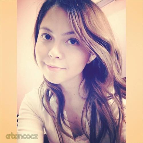 Checlai Coco's avatar