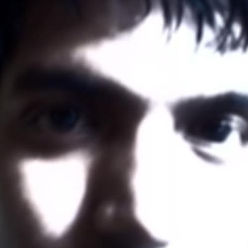 Gaurav Pyakurel's avatar