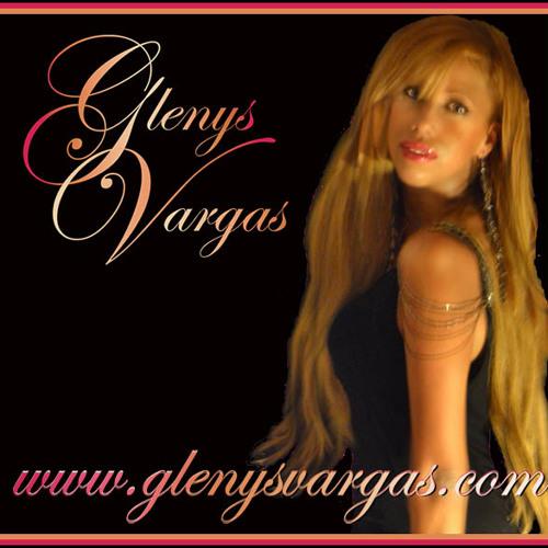 Glenys Vargas's avatar