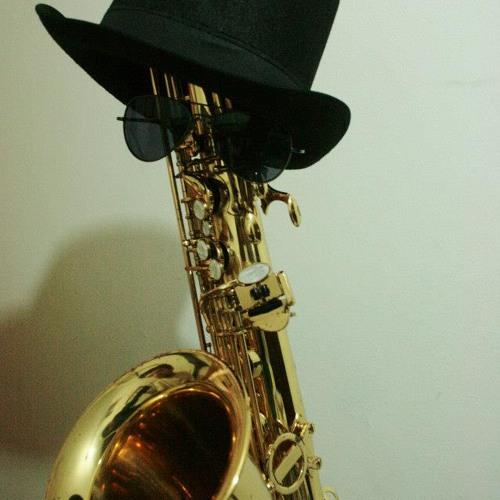 Saul Brujula's avatar
