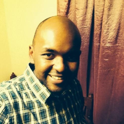 Bethwel2013's avatar
