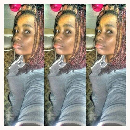 twinn_lighh's avatar