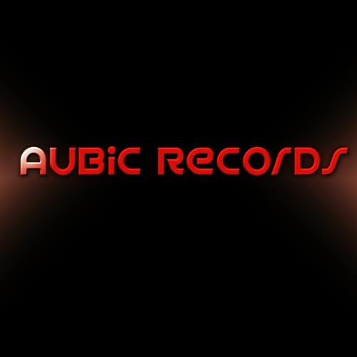 Aubic Records's avatar