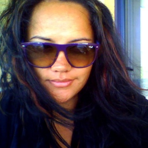Maorigurl78's avatar
