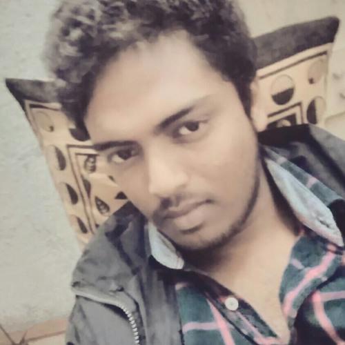 sagar patel thaduri's avatar