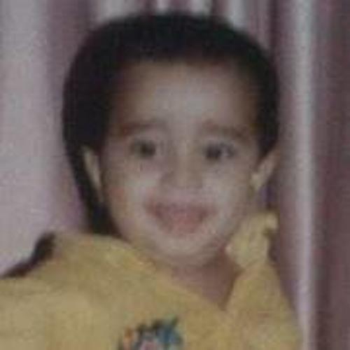 Waqas Imtiaz 1's avatar