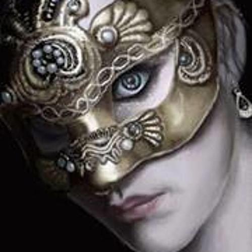 Sahar Salah 9194's avatar