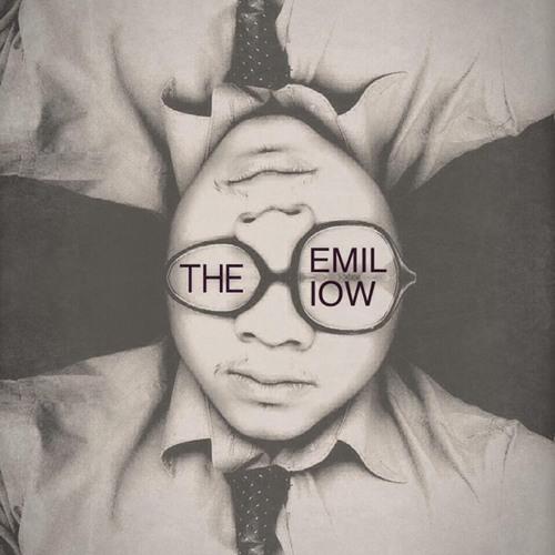 THEEMILIOW's avatar