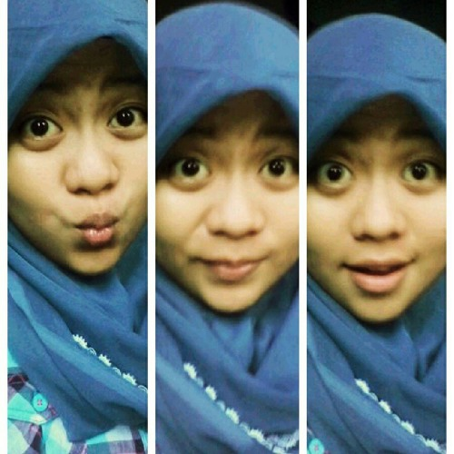 meifi157's avatar