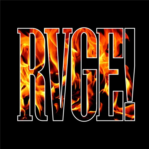 RVGE!'s avatar