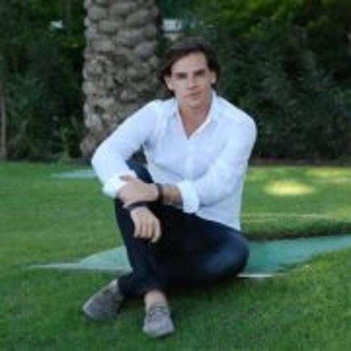 Sebastien Nardone's avatar