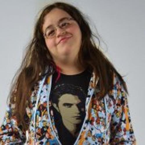 Ariele Adrianzen's avatar