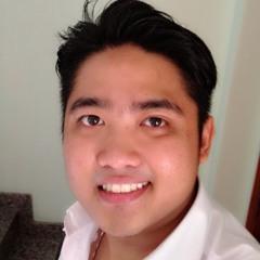 Tuan Tran 07