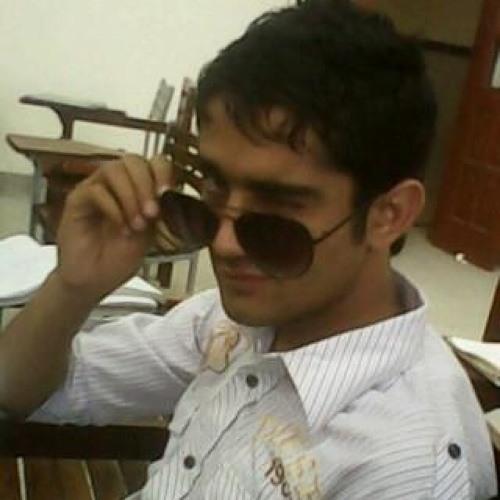 stubborn rajput's avatar
