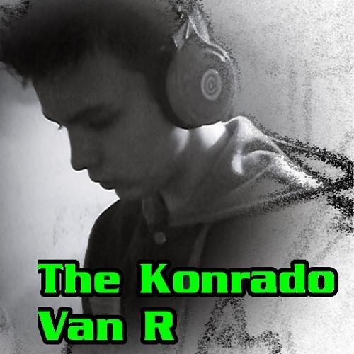 R3aX's avatar