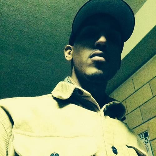 Trini's avatar