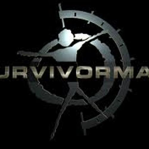 survivor man 2013's avatar