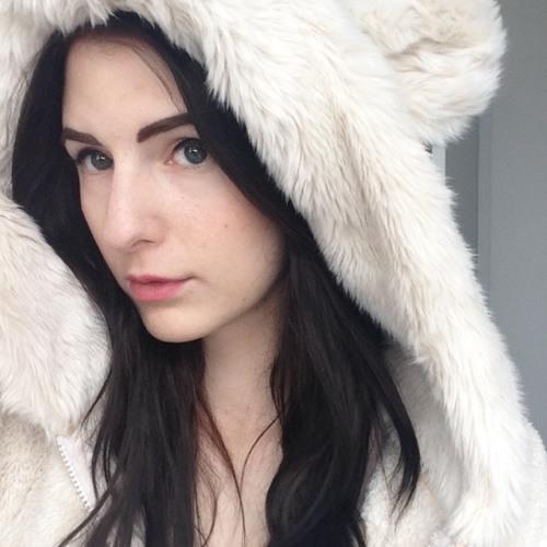 Barbara Surova's avatar