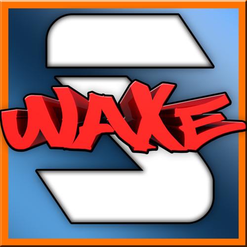 Waxes's avatar