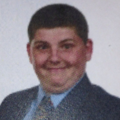 luke maher's avatar