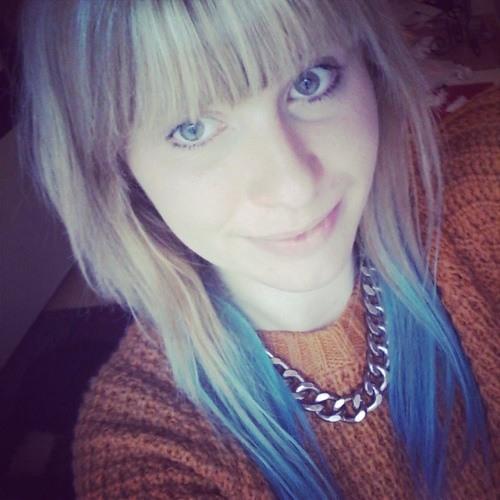 Sophie SoSo's avatar