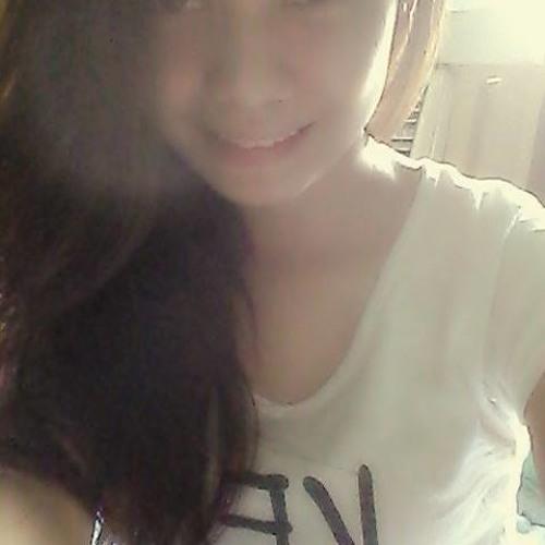 Camille Villanueva 4's avatar
