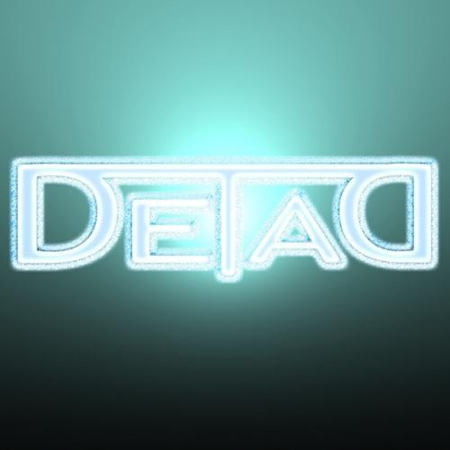 Detad's avatar