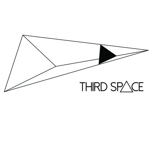 Sound Room - Third Space's avatar